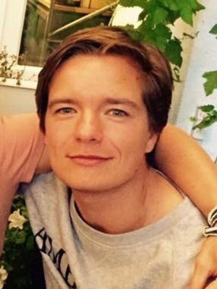 Sander Vanneste