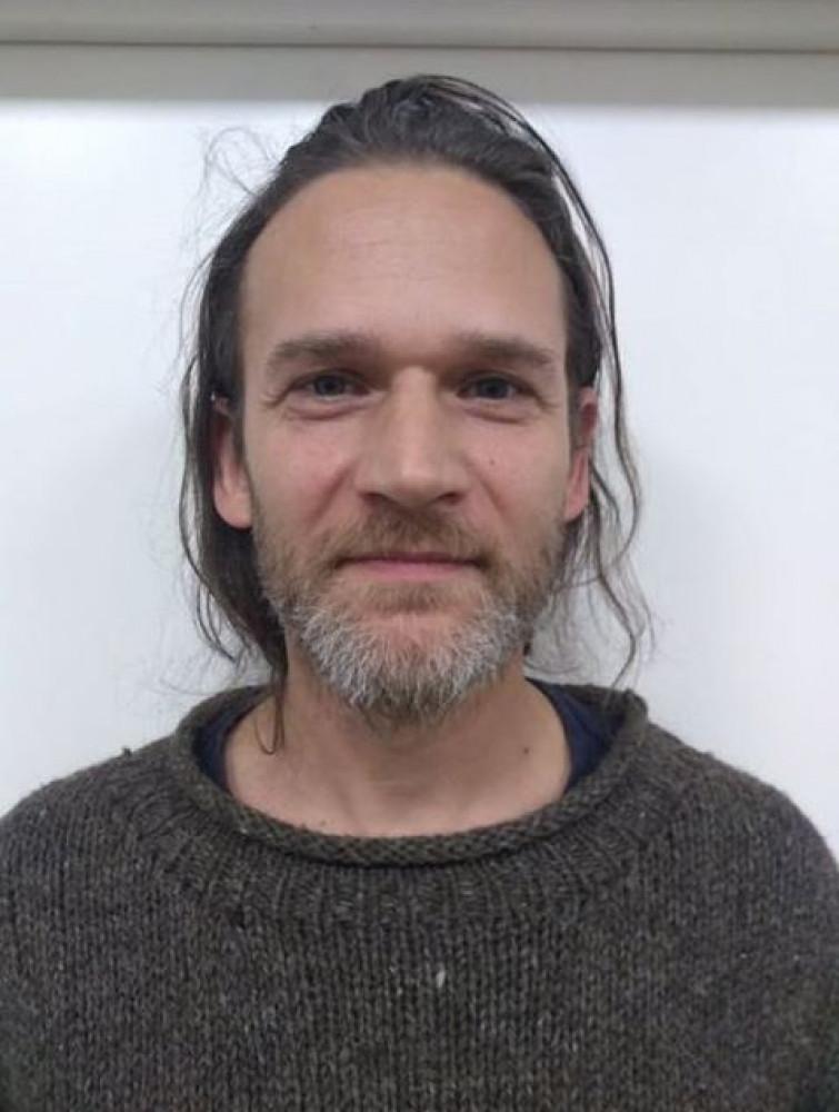 Ruben Platteeuw