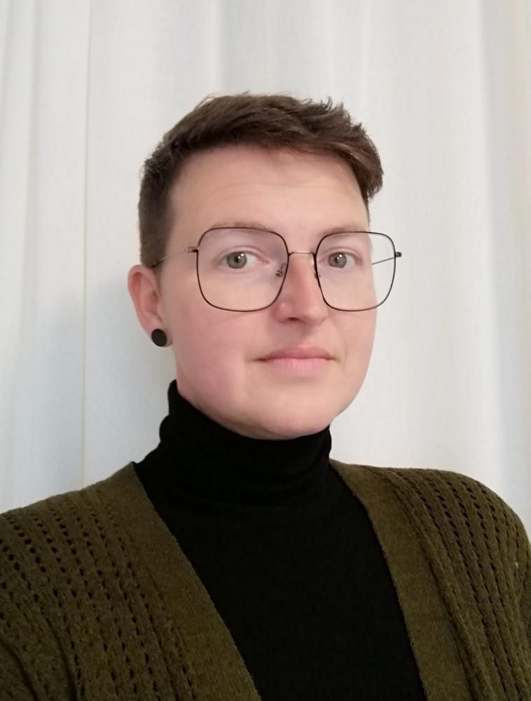Katrien Renier